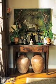 Colonial Home Decorating Best 25 Colonial Decorating Ideas On Pinterest West Indies