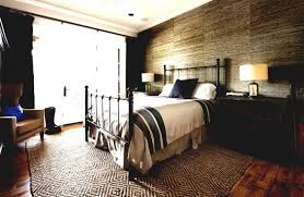 Western Room Decor Bedroom Western Bedroom 35838920201736 Western Bedroom Country