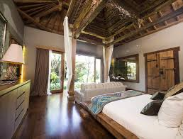 bali style home decor bali bedroom design bali bedrooms classic bedroom design home