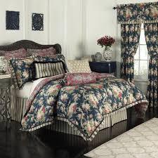 Bed Head Waver Bed U0026 Bedding Interesting Design Of Waverly Bedding For Bedroom