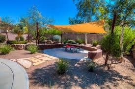Garden Ridge Little Rock by Zona Gardens