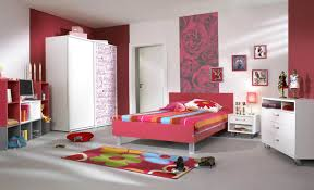 best girls beds bedroom paint colors for girls bedroom home design decorating