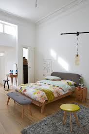 chambre exotique chambre orientale chic avec t te de lit orientale pour une chambre