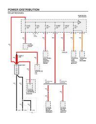 abs wiring diagram 2004 gmc envoy amc 304 spark plug wiring diagram