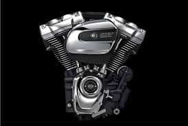 harley makes new milwaukee eight engines official with video