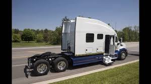 truck bumpers including freightliner volvo peterbilt kenworth peterbilt 579 with 150 bolt sleeper youtube