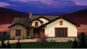 two bedroom home plans 2 bedroom house plans builderhouseplans com