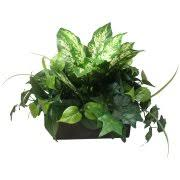 artificial flowers artificial plants and flowers walmart com