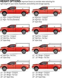 Ford Ranger Truck Canopy - leer fleet leer maker of commercial product line dcc aluminum
