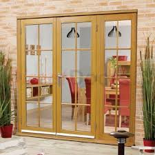 Folding Exterior French Doors - 25 best nuvu external french doors images on pinterest exterior