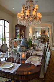 antique dining rooms 50 best dining room images on pinterest home kitchen and dining