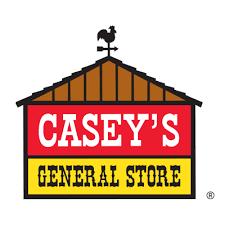 s store casey s store caseysgenstore
