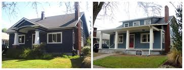 How Much To Build A Dormer Bungalow 50 Inspirational Home Remodel Before And Afters Choice Home Warranty