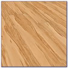 wide plank laminate flooring grey flooring home design ideas