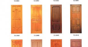 Interior Wood Doors For Sale Modern Solid Wood Interior Doors Edmonton For Wood Doors