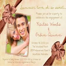 Engagement Invitation Quotes Engagement Quotes For Card Image Quotes At Hippoquotes Com