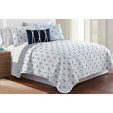 bedspreads u0026 quilt sets king queen and twin bealls florida
