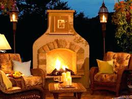 outside party patio ideas patio wall lighting ideas image of cool outdoor