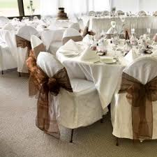 cheap chair sashes wholesale 470 best chair covers images on white chair covers