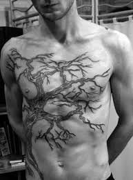 60 family tree designs for kinship ink ideas tree