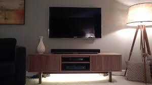 Media Room Furniture Ikea - bench ikea stockholm tv bench liatorp tv bench white ikea