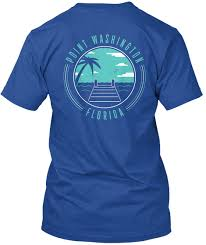last minute trip ep 3 point washington florida products teespring