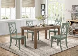 Solid Wood Dining Room Sets 100 Real Wood Dining Room Tables Acorn Solid Wood Side