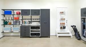 garage storage solutions freedomrail garages design tips u2013 napo u0027s