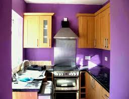 kitchen ideas perth kitchen renovation ideas perth archives kitchen styles cabinet