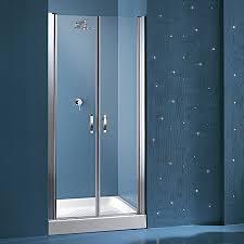 cabina doccia roma porte per doccia montaggio box doccia roma