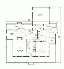 new home plans download new home plans 2017 zijiapin 24 best