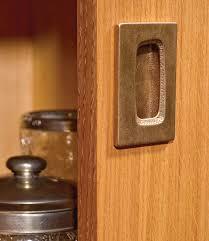 tab cabinet pull 3