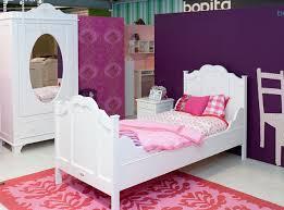 chambre baroque fille par bopita chambre enfant fille petit garçon