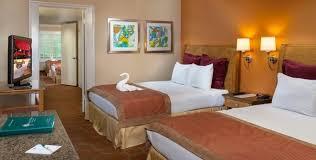 2 bedroom suites anaheim 2 bedroom hotel suites anaheim ca images about desain patio review