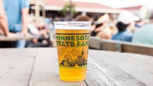 State Fair Map Mn New Minnesota State Fair Foods 2017 Edition Mpls St Paul Magazine