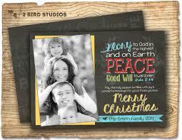 bible verse for christmas card christmas lights decoration