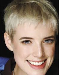 thinning crown short hairstyles short hairstyles very short hairstyles for thin hair hairstyles
