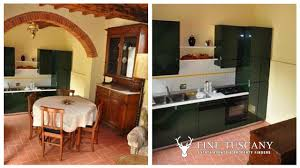 country house for sale in arezzo tuscany italy finetuscany com