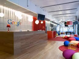 custom 40 google inc office inspiration design of google inc