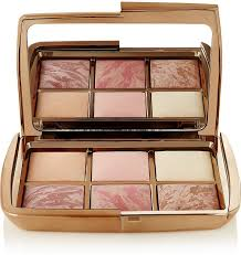 hourglass ambient lighting edit palette hourglass ambient lighting edit palette 65 beauty gifts in