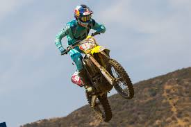 extreme motocross racing suzuki cycles racing motocross