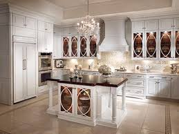 chandeliers for kitchen islands kitchen chandeliers lighting kitchen island chandeliers