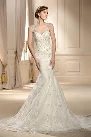 amazing vintage wedding dresses cheap unique wedding dresses gowns sale ericdress com