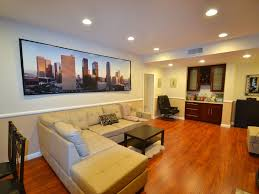 award winning luxury 4 bedroom suite at ucla vrbo newly remodeled living room and bar