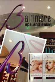 17 best theme images on pinterest salon interior salons and