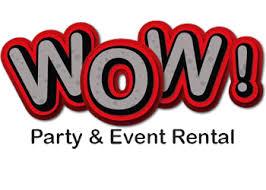 party rental san antonio bounce house party rentals woweventrentals san antonio tx