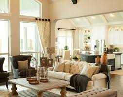 living room painted beams awesome simple vaulted ceiling for