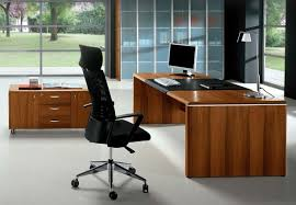 Executive Office Desks For Home Executive Office Desks Contemporary Greenville Home Trend