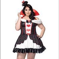 Torrid Halloween Costumes 73 Torrid Dresses U0026 Skirts Hold Queen Hearts Costume