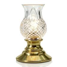 waterford crystal l base waterford crystal sullivan 6 25 accent l